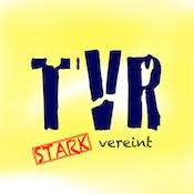 TVRstarkvereint_500px.png