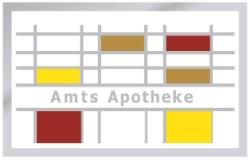 Amts Apotheke