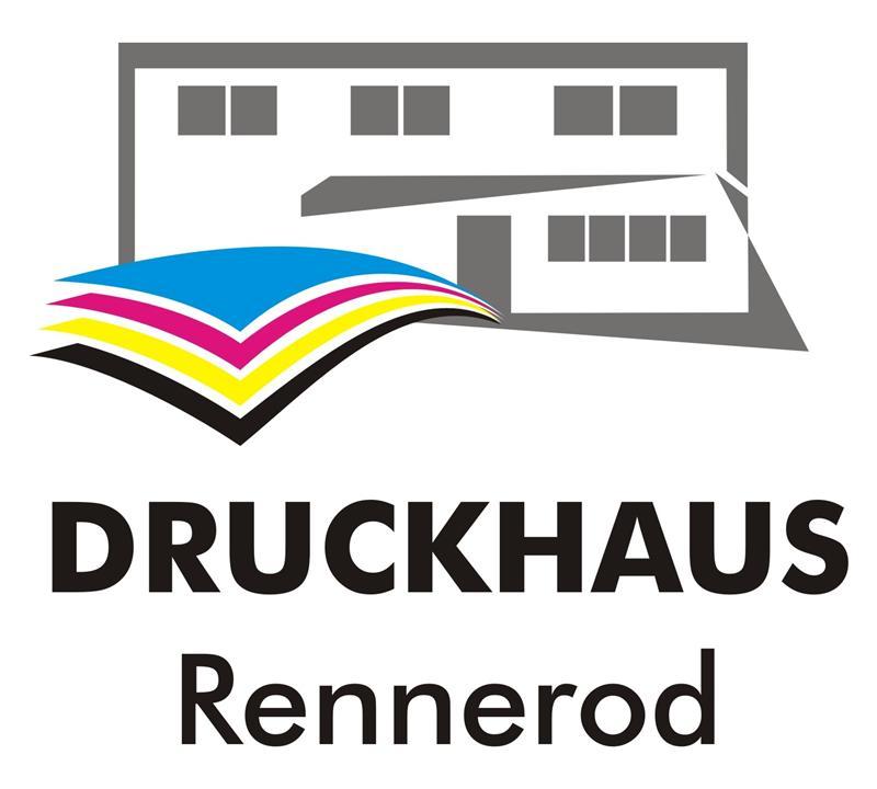 Druckhaus Rennerod