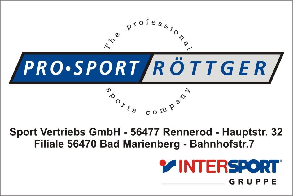 Pro Sport Röttger