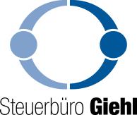 Steuerbüro Torsten Giehl