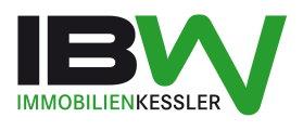 IBW Kessler