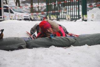 Biathlon_2019_-_117.jpg