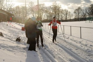 Biathlon_2019_-_148.jpg
