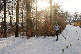 Biathlon_2019_-_188.jpg