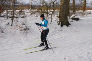 Biathlon_2019_-_210.jpg