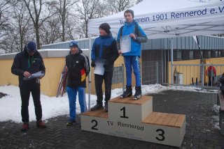 Biathlon_2019_-_259.jpg
