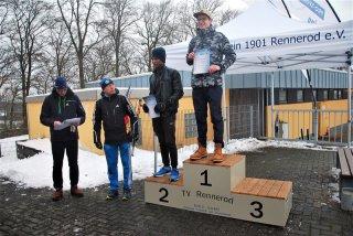 Biathlon_2019_-_261.jpg