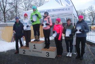 Biathlon_2019_-_265.jpg