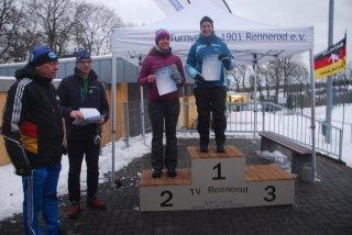 Biathlon_2019_-_267.jpg