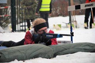 Biathlon_2019_-_55.jpg