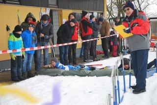 Biathlon_2019_-_56.jpg