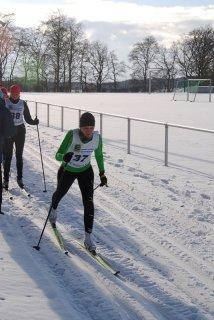 Biathlon_2019_-_89.jpg